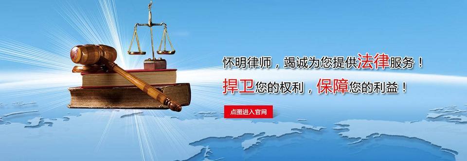 上海的二本院校,这三所值得推荐,能够考上就是赚到